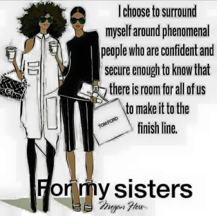 for my sisters 2